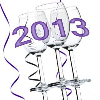 new-year-2013-decoration