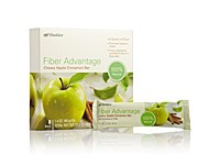 fiber-advantage-chewy-apple-cinnamon-bar-8-bars