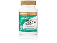 shaklee-fiber-plan-75-ct
