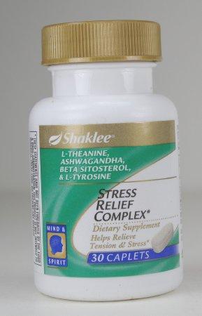 stresscomplex