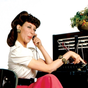 lily.tomlin.switchboard.operator