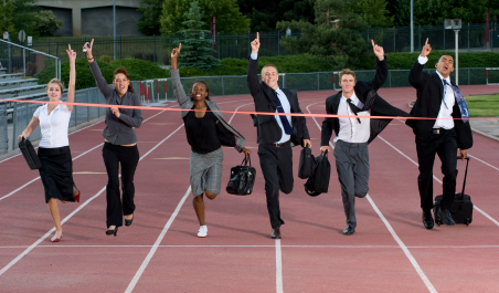 Photo Source: http://www.genomicslawreport.com/wp-content/uploads/2013/06/Runners-at-the-finish-line.jpg