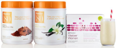 Shaklee Lean & Healthy Kit
