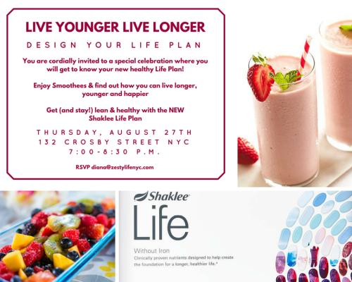 life plan flyer (1)