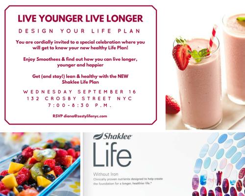 life plan flyer (5)