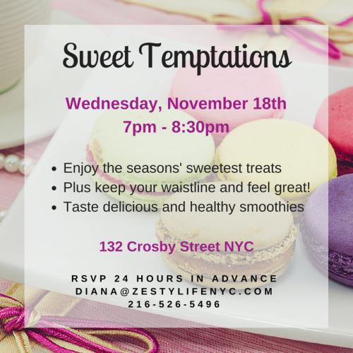sweet temptations (2)