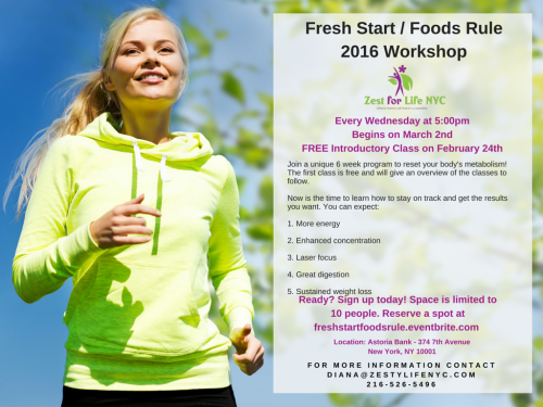 Copy of freshstartflyer