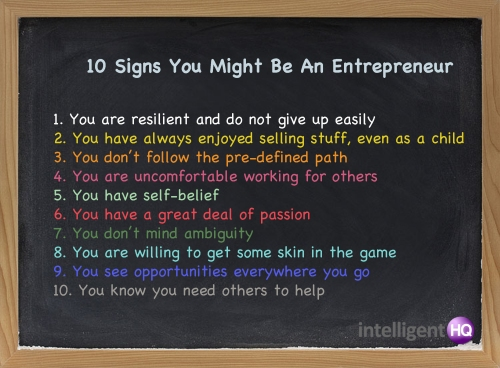 10-traits-of-entrepreneurs1